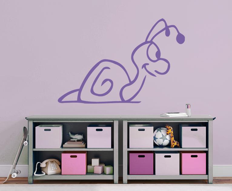 Decals Stickers Vinyl Art Babytapser Name Datum Baby Geburt Madchen Junge Deko Wandtattoo Wandaufkleber Netpackmdz Com Ar